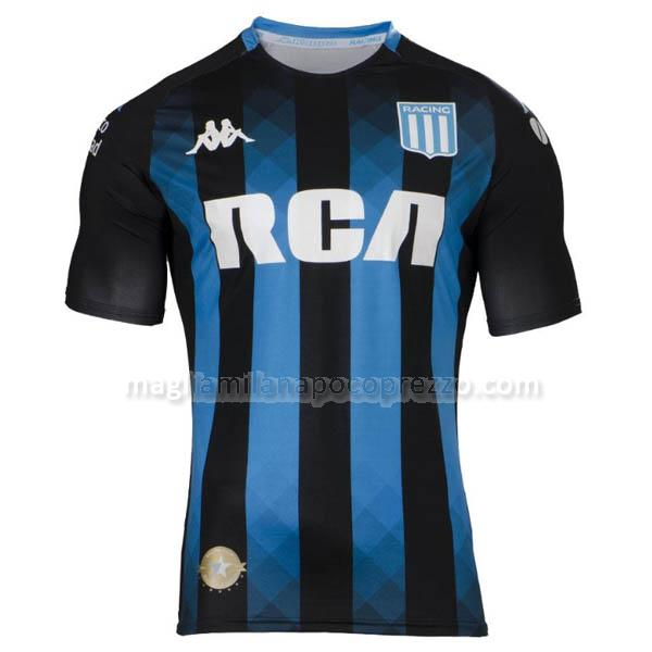 maglia racing club away gara 2019-2020