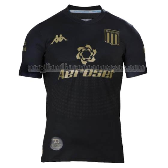 maglia racing club away gara 2020-21
