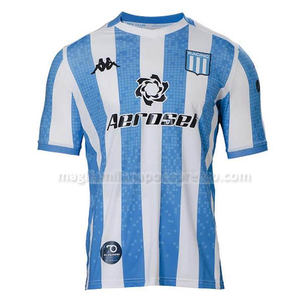 maglia racing club home gara 2020